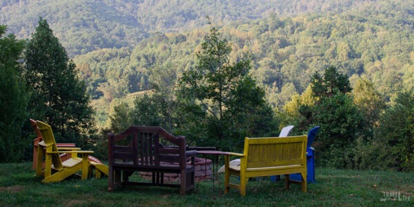 Places to Stay in North Carolina Hotels Inns Featured Image