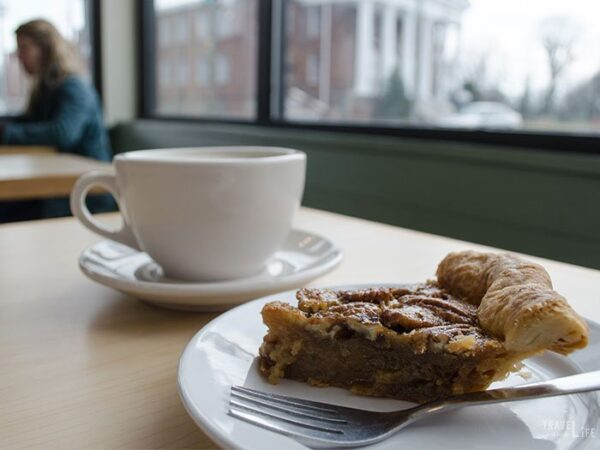 Casual Restaurants in Durham NC East Durham Bake Shop