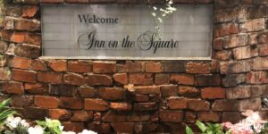 Inn on the Square Greenwood SC Travel Guide