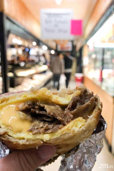 Dover Delaware Food Spences Bazaar