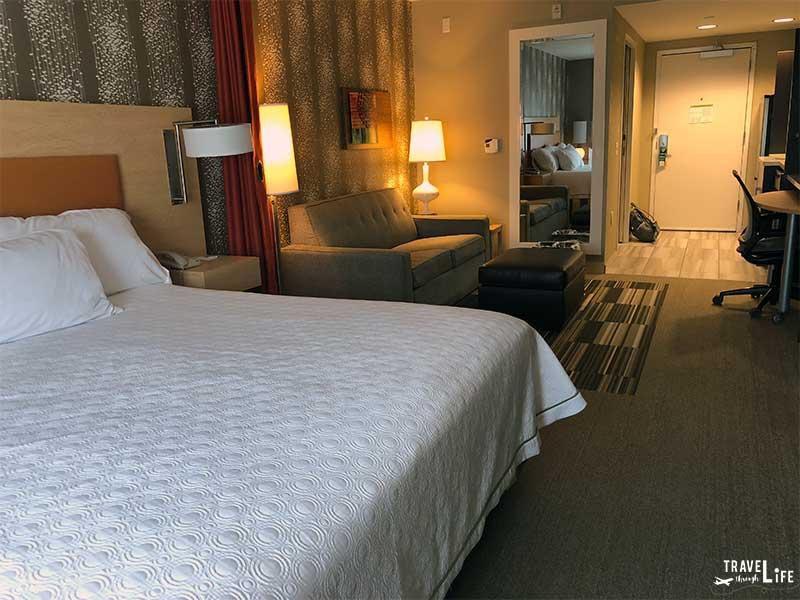 Dover Delaware Hotels Home 2 Suites