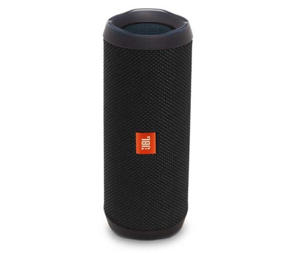 Four Gifts for Christmas Ideas JBL Waterproof Bluetooth Speaker