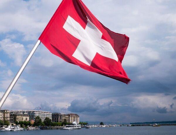 Things to Do in Lake Geneva (and Around)