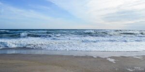 Weekend Things to Do in the Outer Banks NC Travel Guide Featured Image