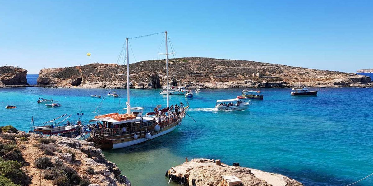 Things to Do in Malta and Gozo Travel Guide Featured Image by Ricky Marshall