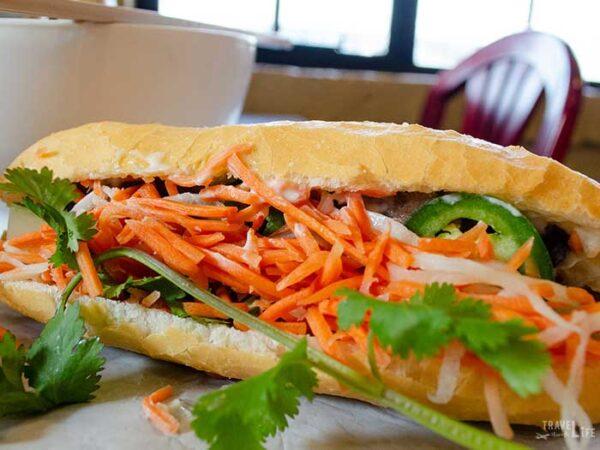 Top Roanoke Restaurants Viet Sub Image